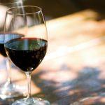 wine-glasses_lg